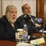 Seminar_New-Release_Book_AlJamaah_alIslamiyyah_Lebanon_1975-2000_6
