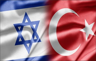Str-Ass_88_Israel_Turkey_319