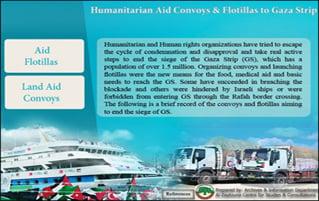 Humanitarian-Aid-Convoys-&-Flotillas-to-Gaza-Strip