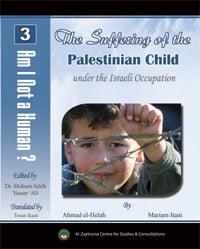 Palestinian-Child-en