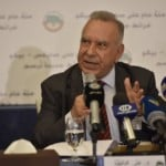 Panel-Discussion_Sykes-Picot_2016_Session1_3