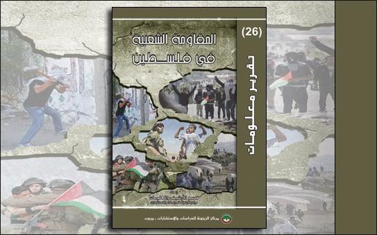 Popular_Resistance_Palestine