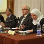 Seminar_New-Release_Book_AlJamaah_alIslamiyyah_Lebanon_1975-2000_4