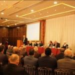 Seminar_New-Release_Book_AlJamaah_alIslamiyyah_Lebanon_1975-2000_9